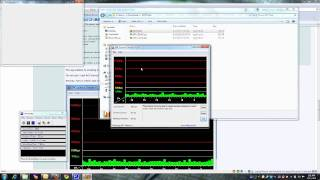 Asus K42JV DPC Latency Check