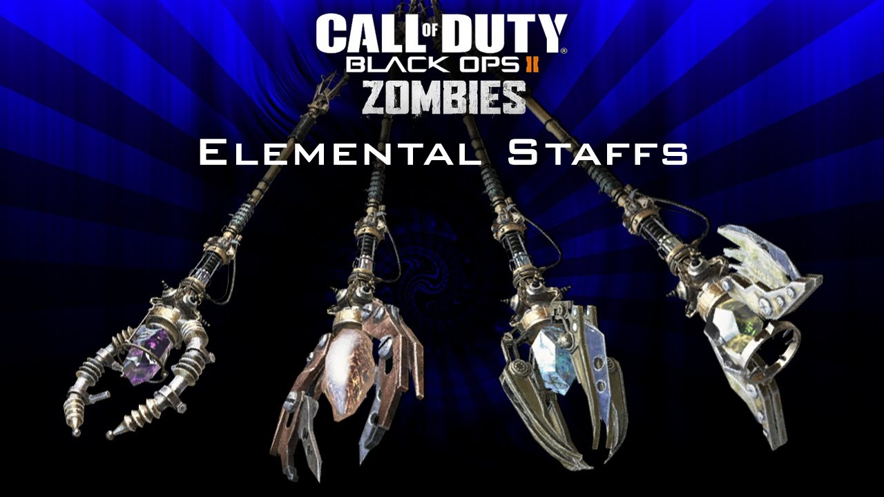 [WAW]Elemental Staffs Maxresdefault