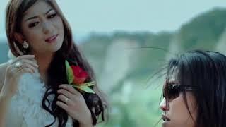 Thomas Arya Feat Elsa Pitaloka - Satu Hati Sampai Mati (Lagu Minang  HD)