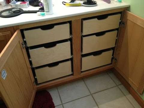 bathroom cabinet pull out shelves kitchen cabinets with pull out shelves 11128