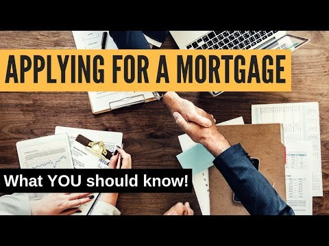 applying-for-a-mortgage:-what-home-buyers-should-know!