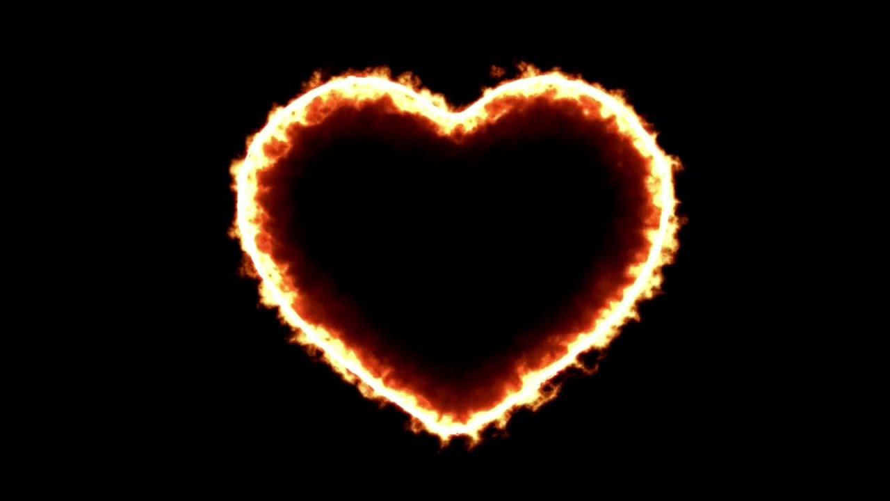 December Pure Heart Calendar - 20/12