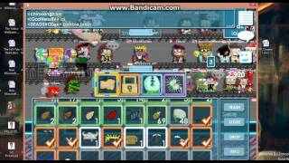 Video Zombie brain for growtopia download MP3, 3GP, MP4, WEBM, AVI, FLV Juli 2018
