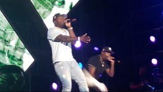 50 Cent Candy Shop live at Saudi Arabia.mp3