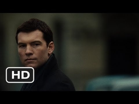 The Debt Official Trailer #1 - (2010) HD Mp3