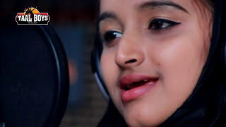 New Malayalam Mappila Album song 2015 | Riyana Kasargod
