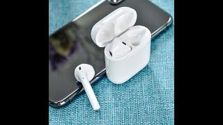 i11 TWS Bluetooth Kulaklık Değerlendirme