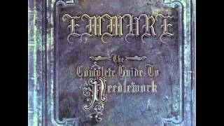 Emmure - Looking a Gift Horse in the Mouth