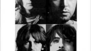 [Mashup] Dear Prudence (Beatles) Vs Scentless Apprentice (Nirvana)