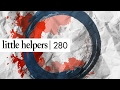 Riko Forinson Little Helper 280 3 Original Mix mp3
