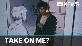 Baixar Take On Me hits a billion views as A-ha tours Australia | News Breakfast