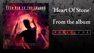 Watch Feed Her To The Sharks Heart Of Stone video