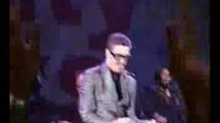 George.Michael.-.Concert.Fastlove.(Live.Equality.Rocks.Conce