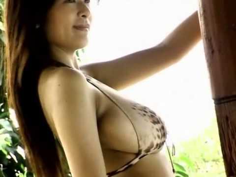 Miyabi Isshiki Gravure Video Collectiongolkes