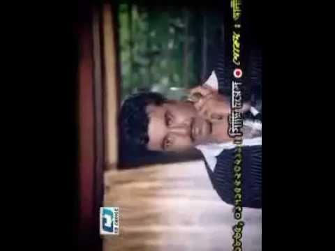 Bangla Movie Jiboner Golpo Part -12 - Babanpur,DILIP CHAKI.2010 YouTube.flv