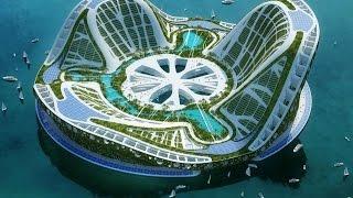 ▶  Future Earth 2050   #Mind Blow Full Documentary || FUTURE DOCUMENTARY