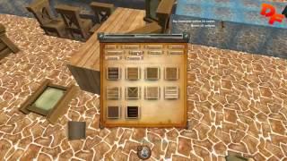 Секреты с декорациями #4 Копатель онлайн](, 2013-07-03T10:08:17.000Z)