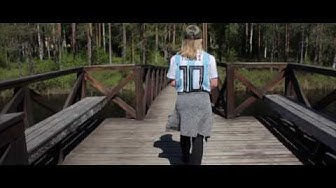 Immo Nature Trail Mäntyharju (Fin)