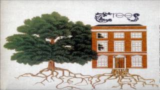 TREES The Garden Of Jane Delawney 5 -  6
