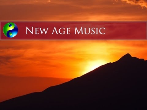 New Age Music Playlist Relaxation Music Relaxing Music Reiki Music Instrumental Music 580 Youtube