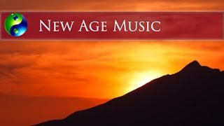 New Age Music Playlist: Relaxation Music: Relaxing Music; Instrumental Music  🌅 580