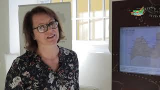 Latvijas stāsti simtgadei. Transports: no pirmajiem spēkratiem līdz bezpilota auto (29.09.2018.)