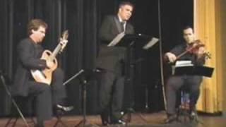 El nino yuntero - Victor Jara