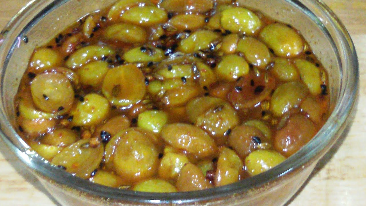 how to make sweet lemon pickle in hindi