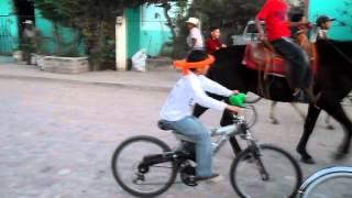 Piaxtla de Abajo, 10 de Marzo del 2012 (3)...