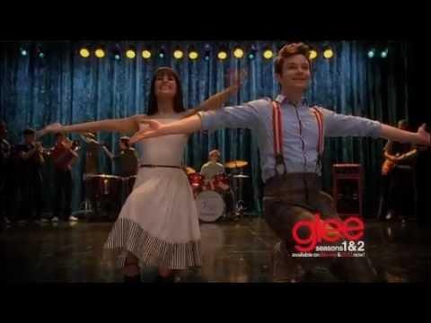 Glee: The Music, Volume 7 - TV Ad