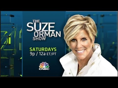 Living Trust:  Is Suze Orman clueless on Living Trusts