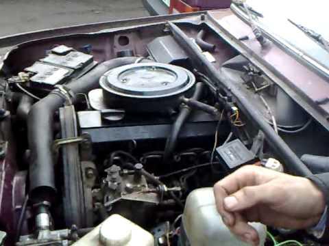 Ваз-2154 — привод задний, ходовая часть — жигули классика, двигатель — дизель ваз-341, аскетичный салон (обивка салона и потолок первого « сталкера» выполнены из термополиуретана), простой дизайн, вес — 850 кг. Апал-21541 — привод полный, ходовая часть — нива ваз-21214 полностью,