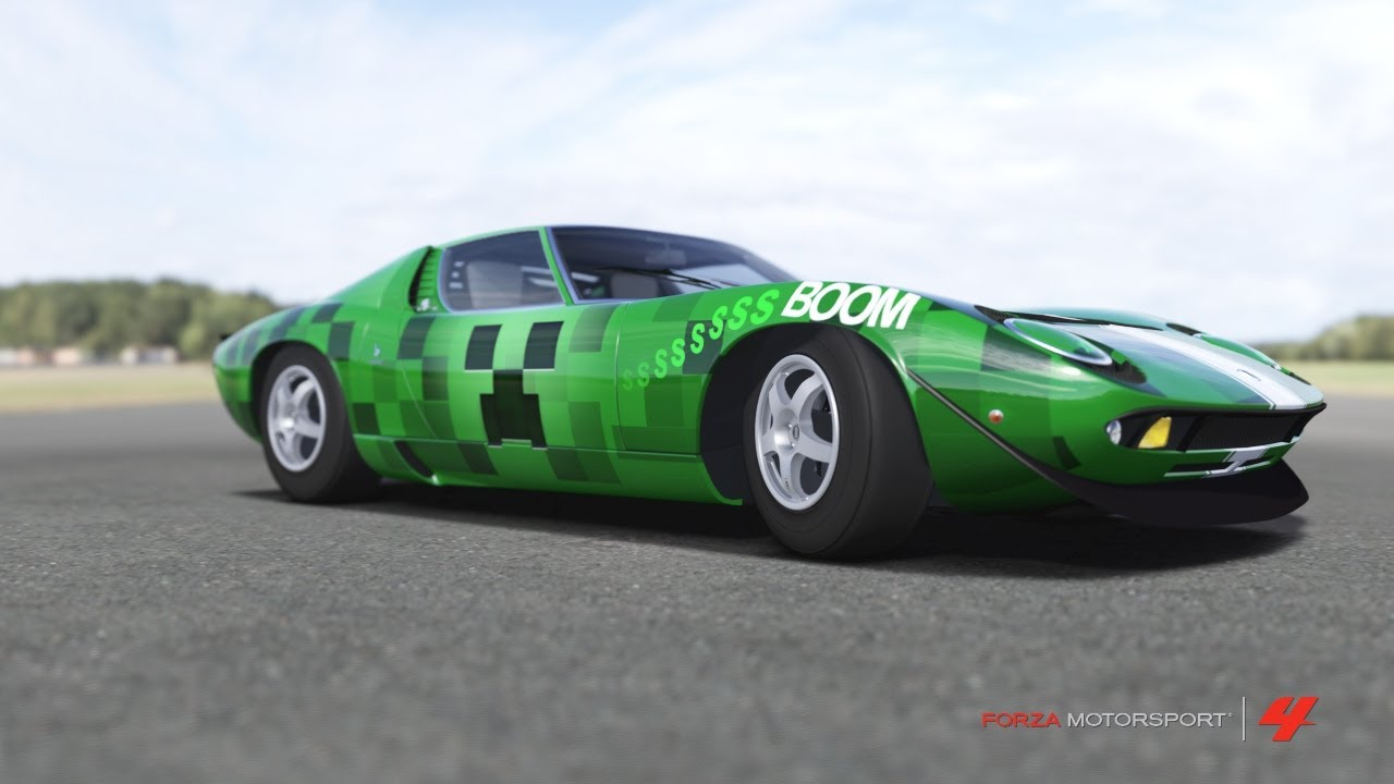 Car Mod For Minecraft