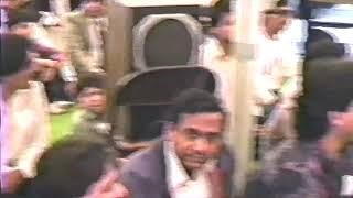 Friday Sermon 23 October 1987