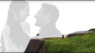 Wedding Film Trailer // Valerie + Matt - Lima, Peru