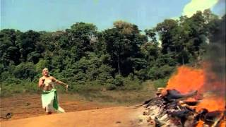Theduvathethoru Devapadam - Vaishali - Malayalam Movie Songs
