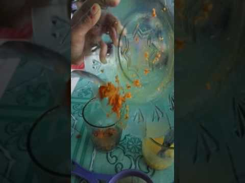cara-membuat-telur-madu-obat-panas-dalam-tradisional