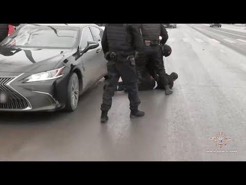 В Самарской области двум фигурантам предъявлено обвинение в организации незаконной миграции