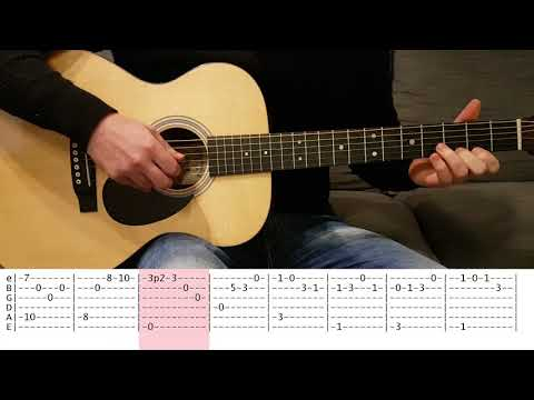59 Mb Whiter Shade Of Pale Chords Free Download Mp3