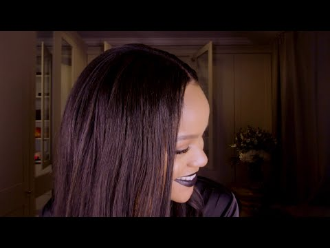 TUTORIAL TUESDAYS WITH RIHANNA: UNINVITED | FENTY BEAUTY (TRAILER)
