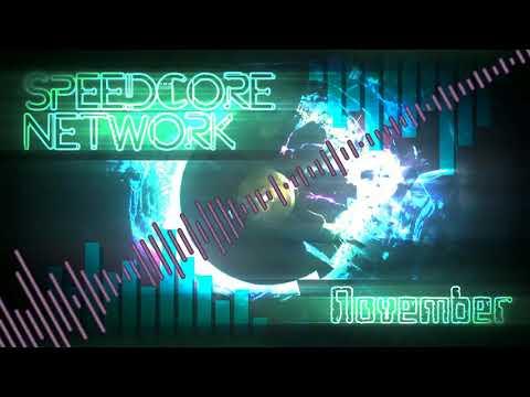 [Flashcore] Sadistic - Euphoric High Energy