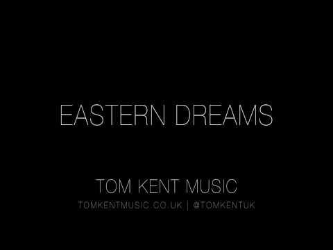 Royalty Free Music: Eastern Dreams