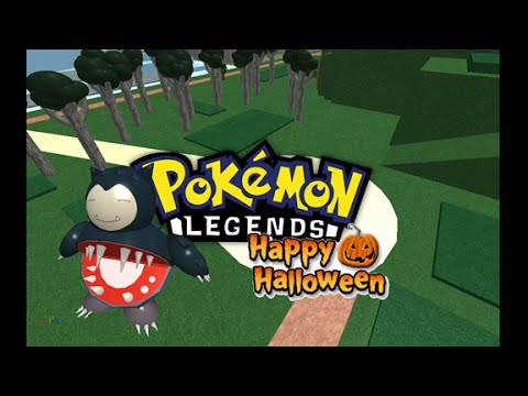 roblox pokemon legends how to get mew