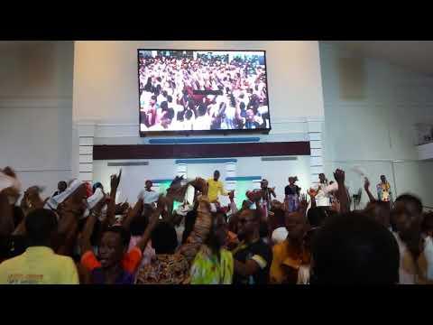 2018 PENSA CONFERENCE Ghana
