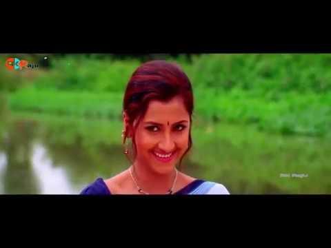 Ballaw Hori Hori Boll Bangala Vidio Songs[Toofan] Mithun Chakro barty & Rachana Banargy