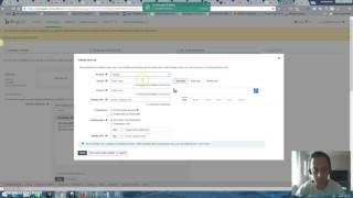 Het maken van Bing ads 2016