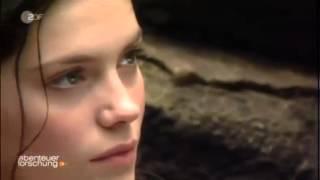 Die Schönheitsfalle - Wenn Attraktivität zum Verhängnis wird - Abenteuer Forschung Teil 1