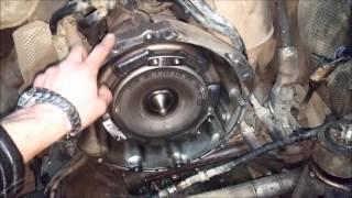#062 қозғалтқышты Audi Q7,VW Touareg