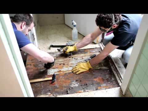 asbestos-kitchen-floor-removal-demo_4
