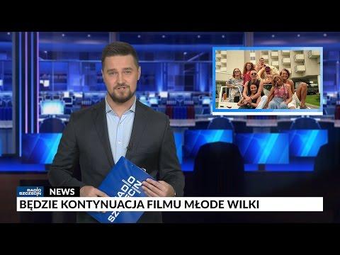 Radio Szczecin News - 5.05.2017